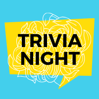 Teen (Virtual) Trivia Night: Parks and Recreation