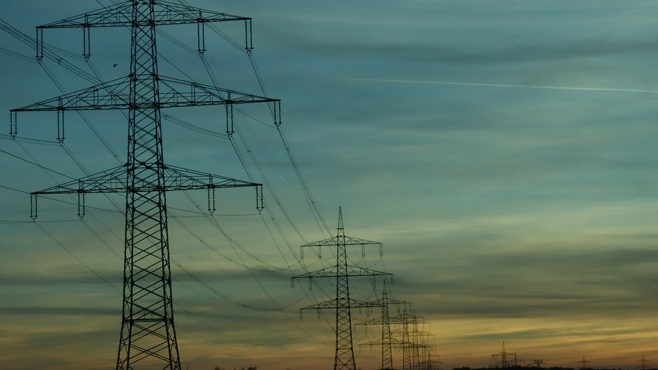 Renewables and Electricity – Perspectives on the Transmission Grid